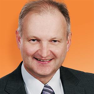 Rüdiger Marks (ERZ)