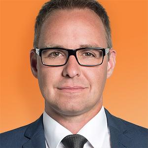 Thomas Rietz (EKZ)