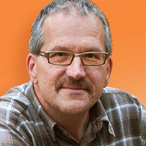 Thomas Vogler (ZH Holz)